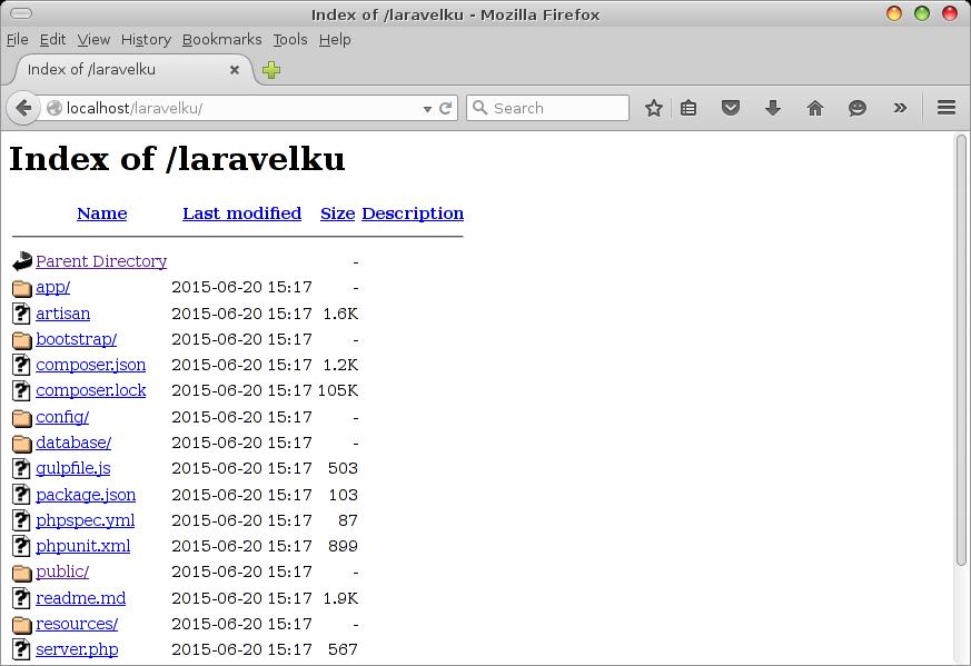 instal-laravel51-5