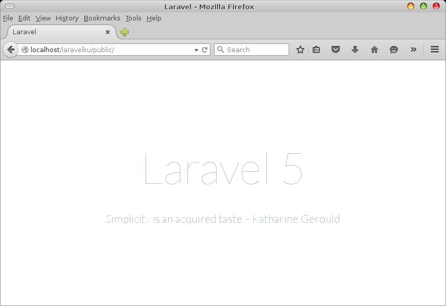 instal-laravel51-6