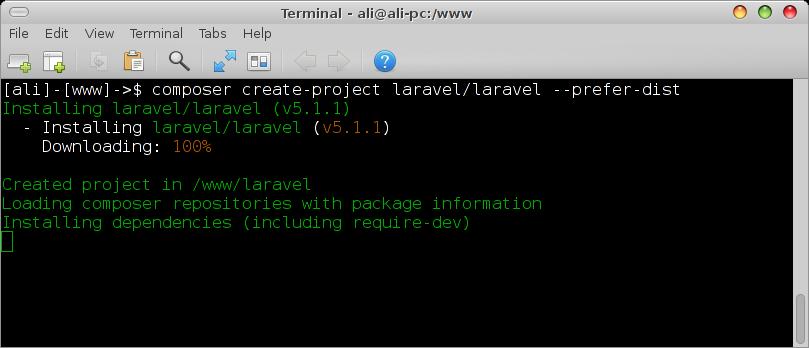 instal-laravel51-7