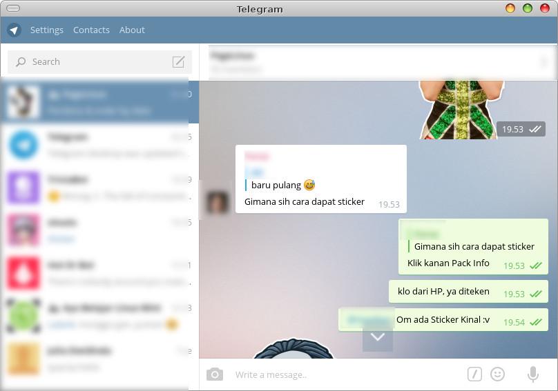 telegram-10