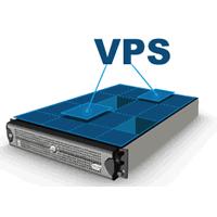 Situs Ali Kini Menggunakan VPS