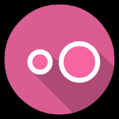 Genymotion si Android Emulator Yang Ringan