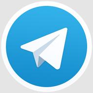 Telegram Aplikasi Chatting Gratis Open Source Kaya Fitur