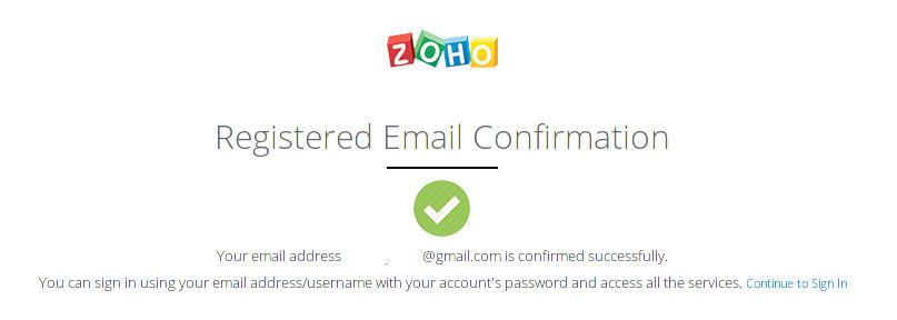 zohomail-konfirmasi-sukses