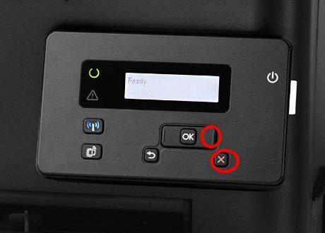 HPm201-LCD-2