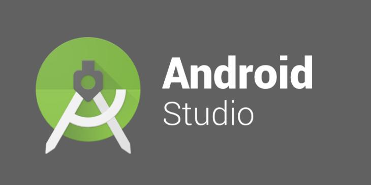 Mudah Cara Menginstall Android Studio v2.1 di Ubuntu 16.04 (Disertai Video)