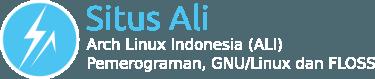 Situs Ali