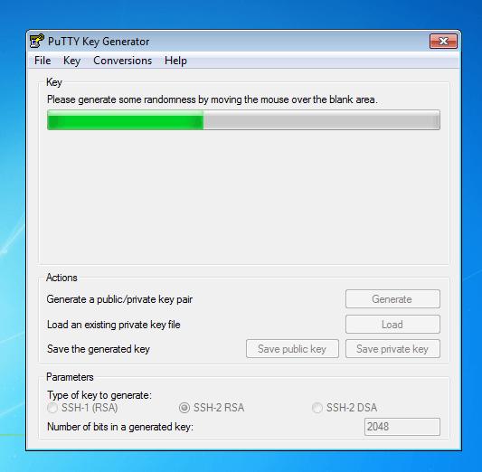 download putty for windows 10 64 bit filehippo