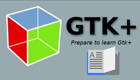 Persiapan Memulai Belajar GTK+