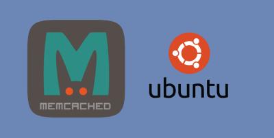 Tingkatkan Kecepatan Situs dengan Memasang Memcached di Ubuntu 16.04