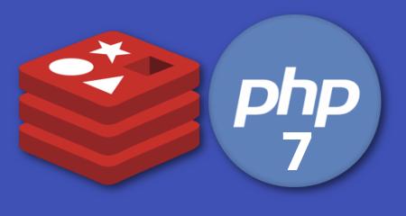 Memasang Module Redis untuk PHP 7 di Ubuntu 16.04