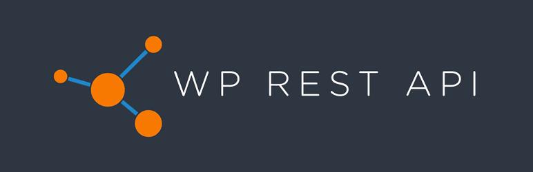 Cara Menonaktifkan WP-JSON