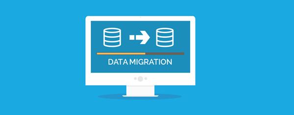 Cara Cepat Migrasi Seluruh Isi Storage di GNU/Linux
